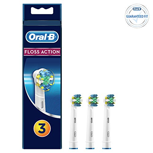 Best Price Oral B Electric Toothbrush in August 2019