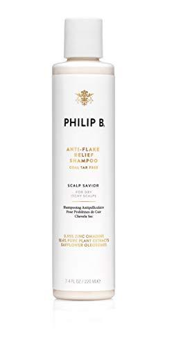 B Philips in September 2019