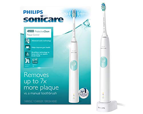 Reviews On Electric Toothbrushes in September 2019